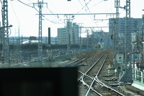 IMG_7307 高架