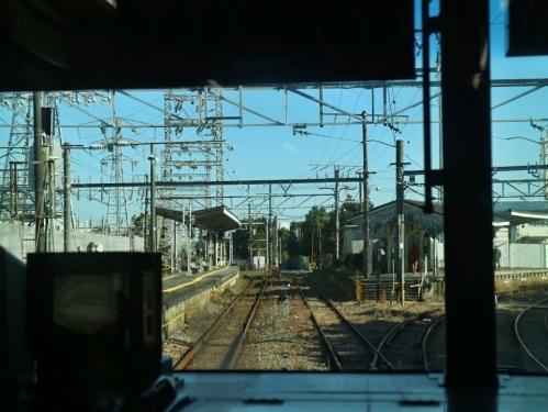 IMG_8602  分岐点浅野駅