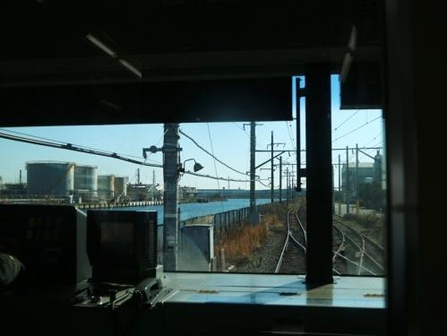 IMG_8609  工業地帯