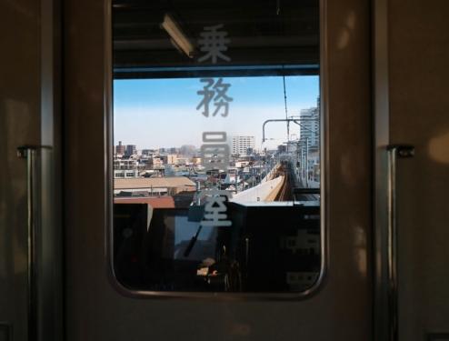 IMG_8722 (2) 車窓