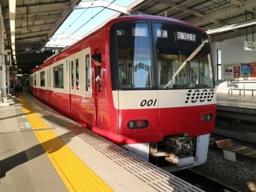 IMG_8745 (2) 東急1000系
