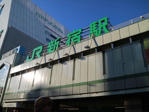 IMG_8752 (3) 新宿駅