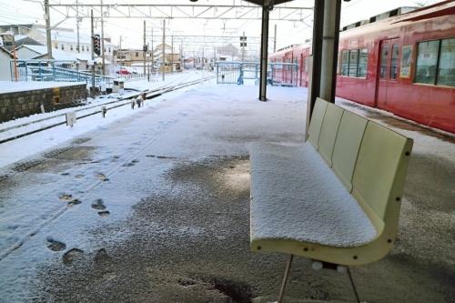 IMG_9227  雪の朝に