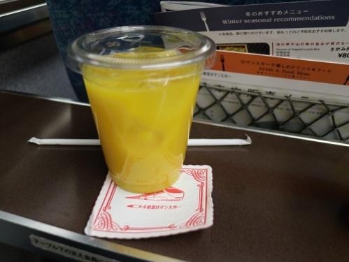 IMG_8781 (2) オレンジジュース