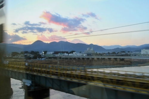 IMG_7427 鉄橋 富士