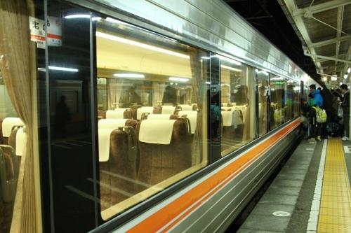 IMG_7469 ホームライナー浜松
