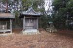 s7atagoyama.jpg