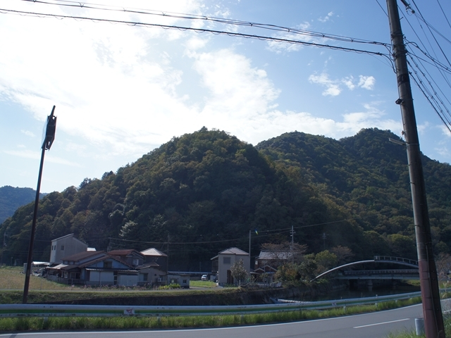 20161030NomaS134s.jpg