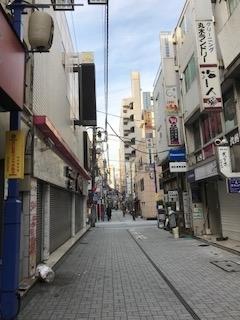 坂東三十三観音霊場 水沢観音本堂