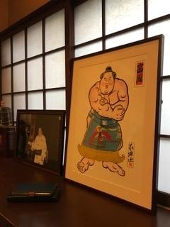 力士料理 富風 富風力士さんの素晴らしい写真