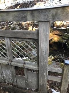 日光最強霊地 滝尾神社 酒の泉