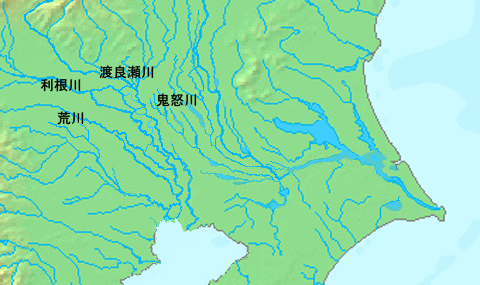 Tone_riverine_system_16century.png