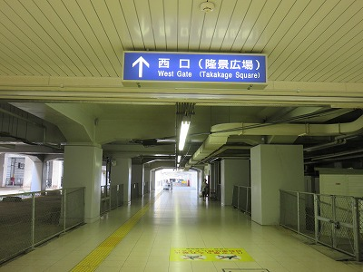 mihara05.jpg