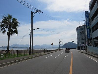 mihara10.jpg