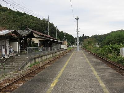 yano93.jpg
