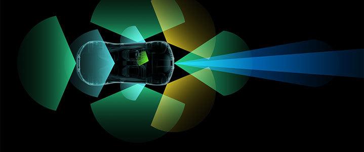 drive-px-header.jpg
