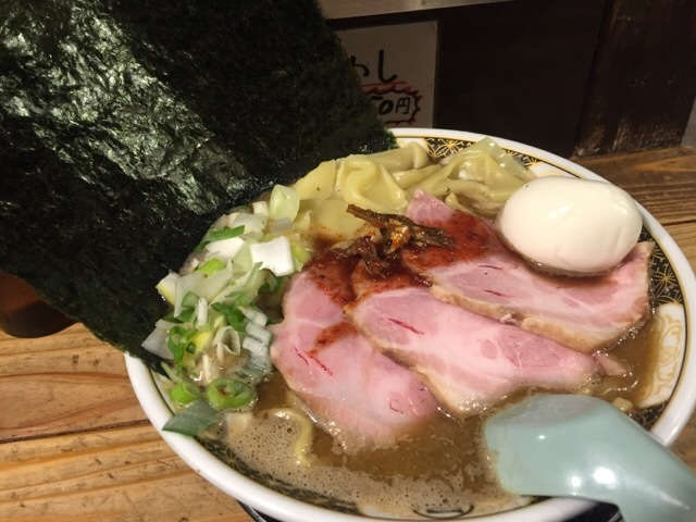 nagiIMG_4603.jpg