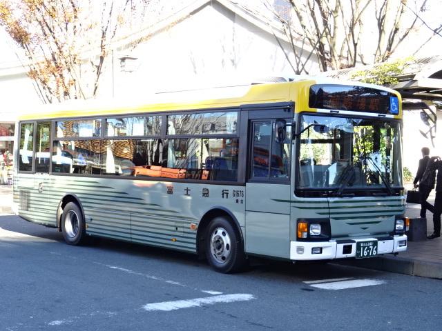 DSC07633.jpg