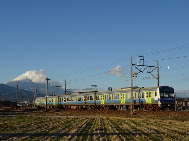 DSC07961-640.jpg