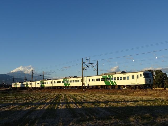 DSC07968-640.jpg