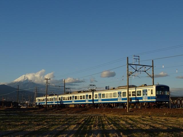 DSC07984-640.jpg