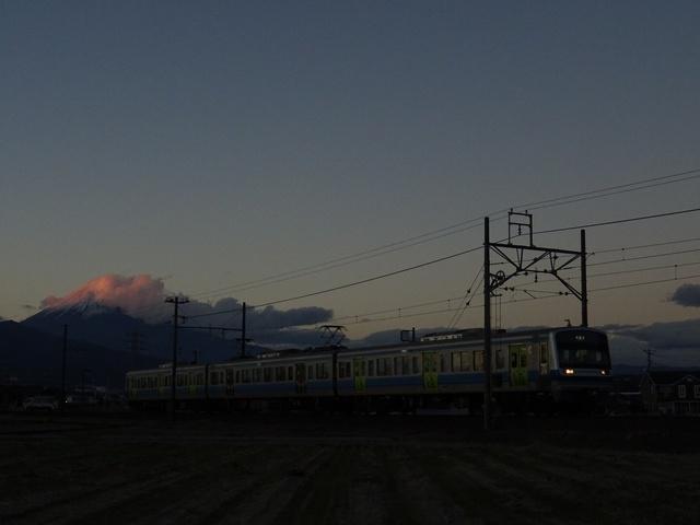 DSC08015-640.jpg