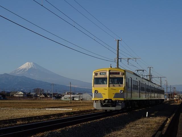 DSC09145-640.jpg