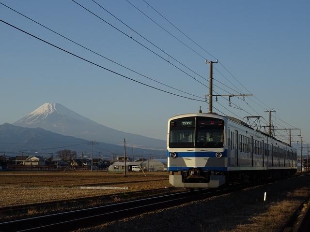 DSC09191-640.jpg