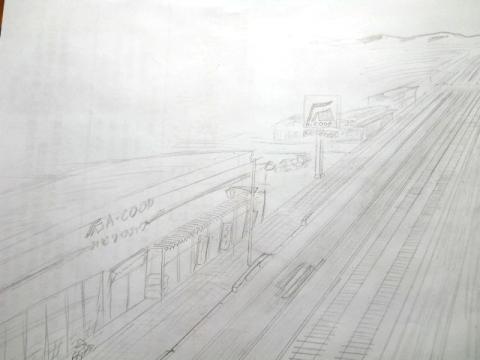 DSCN0918[1]