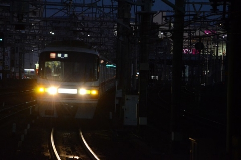 DSC_4695.jpg
