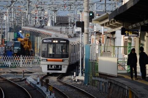 DSC_6101.jpg