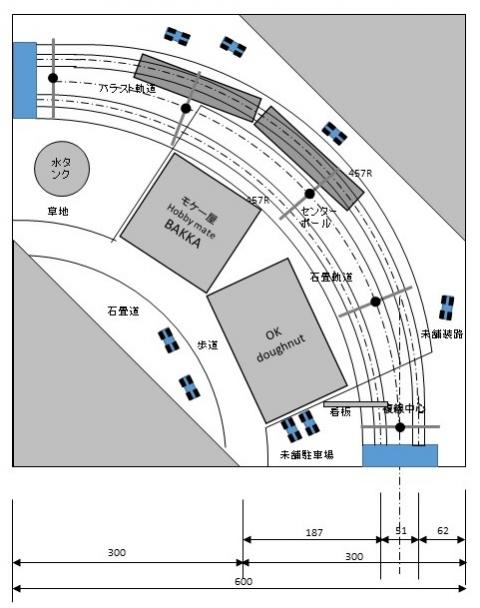 plan5_2.jpg