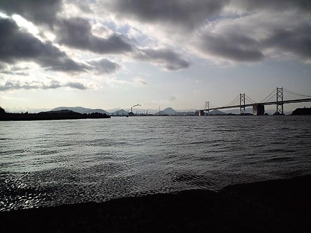 koyosima4.jpg