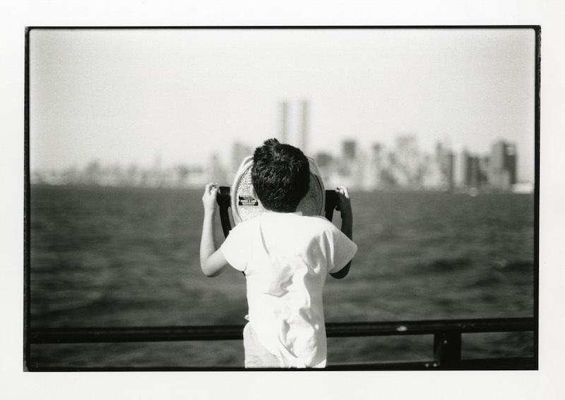 NY 1998