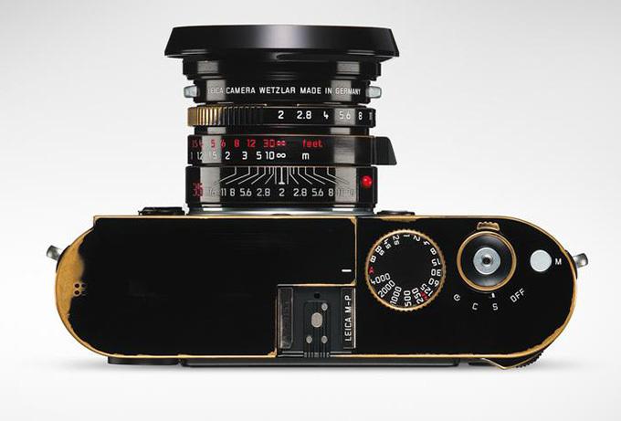 LeicaLennyKravitz_02.jpg