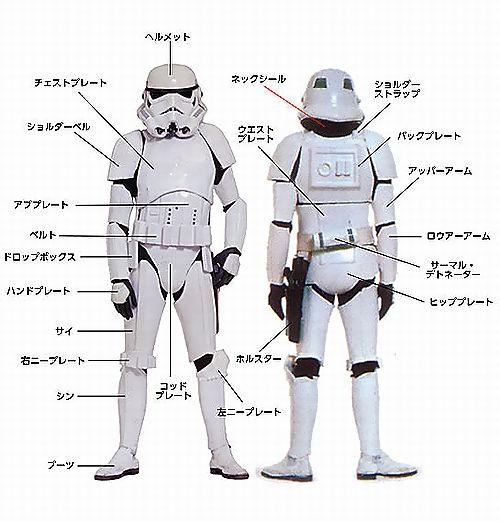 stormtrooper_armor.jpg
