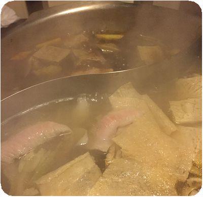川鍋鍋自体