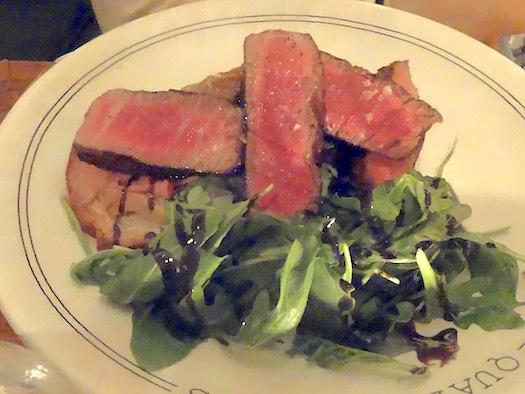 Meats 5