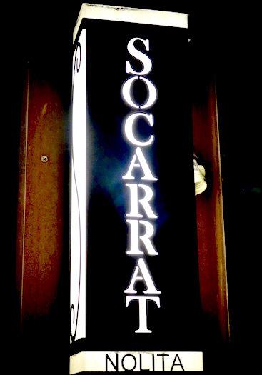 Socarrat 11