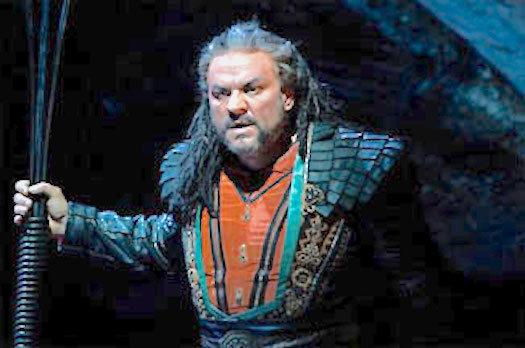 Nabucco 03