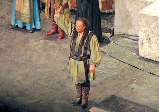 Nabucco 04