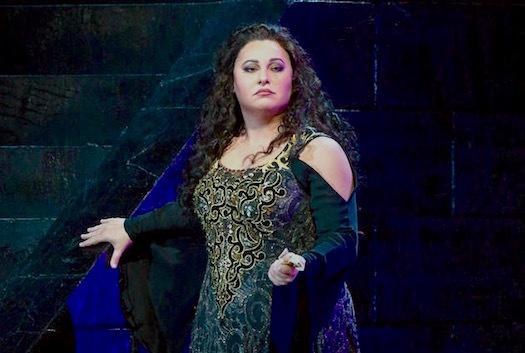 Nabucco 05