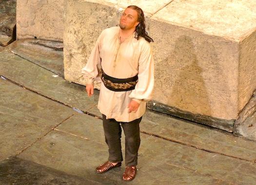 Nabucco 09