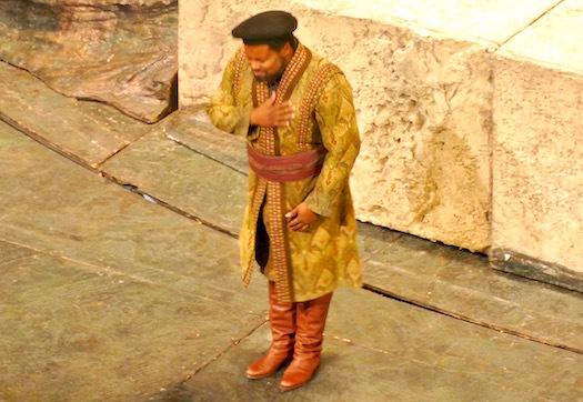 Nabucco 08