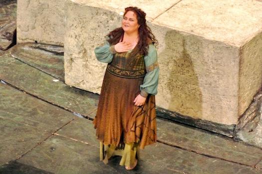 Nabucco 07