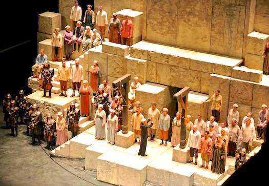 Nabucco 11