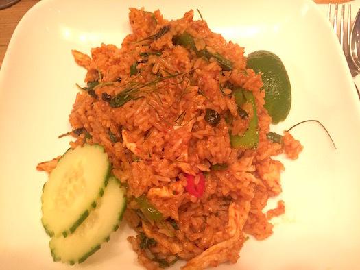 Pure Thai