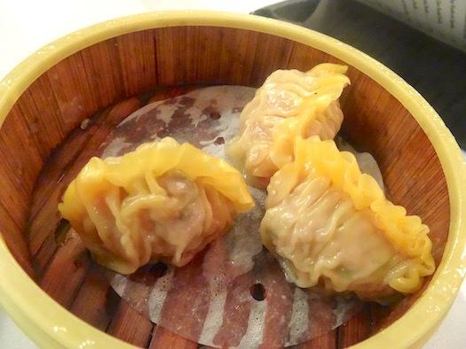 Shun Lee 10