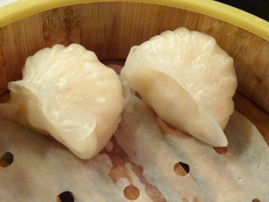 Shun Lee 9