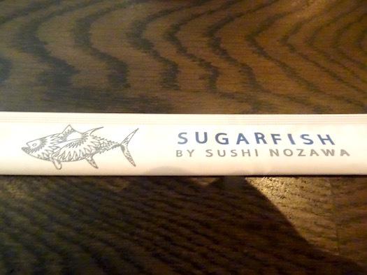Sugarfish 09